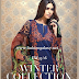 Resham Ghar New Winter Collection 2015-16/ Beautiful Winter Dresses 2015-16 By Resham Ghar