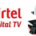 सबसे Best एयरटेल DTH रिचार्ज प्लान लिस्ट 2021: Airtel Digital TV Packs 2021