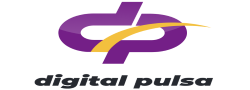 DIGITAL PULSA PAYMENT