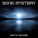 Light in the Dark - 2009