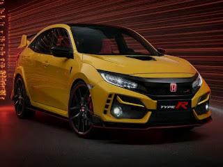 Honda की कारों पर सितंबर में 2.50 लाख रुपए तक का मिल रहा डिस्काउंट