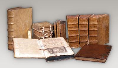 Dell'Utri, Sequestrati 20mila Libri Antichi