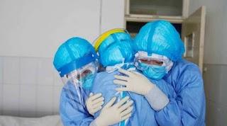 Долають за чотири дні: У США винайшли ліки проти COVID-19 – ЗМІ