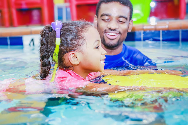 Importance of Sunscreen Protection, aqua-tots, swim school, Metro Detroit, for kids, for families, swim, skin