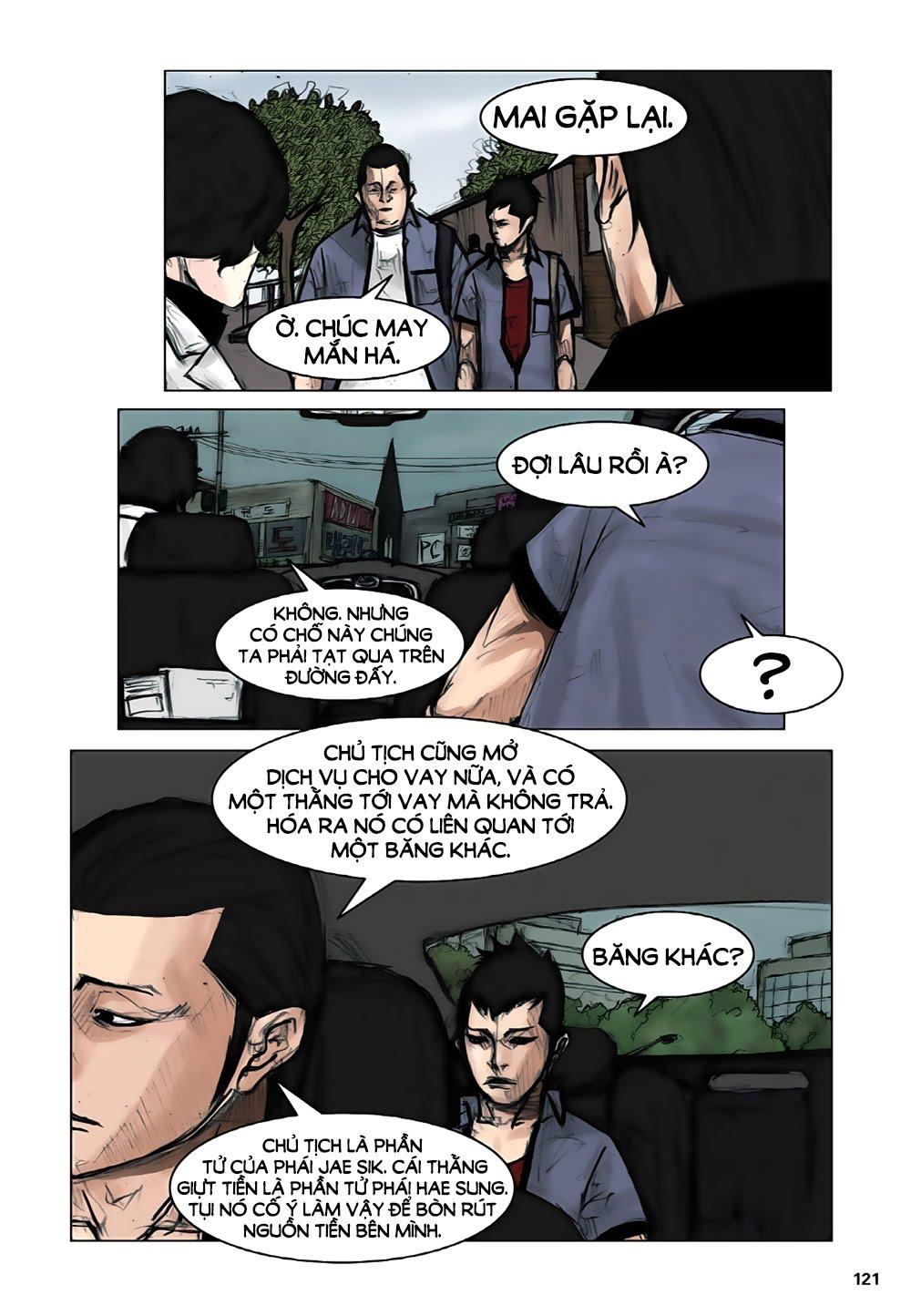 Tong phần 1-12 trang 5