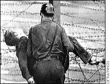 """La canción """"Libre"""" de Nino Bravo, La verdadera y triste historia de 2"""