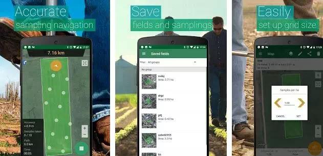 Aplikasi Bercocok Tanam Terbaik di Android-5