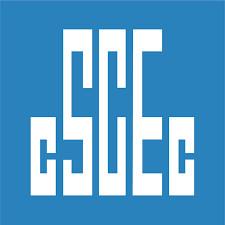 Lowongan Kerja CSCEC Indonesia