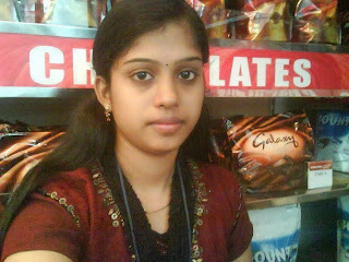 west bengal college girls contact numbers whatsapp