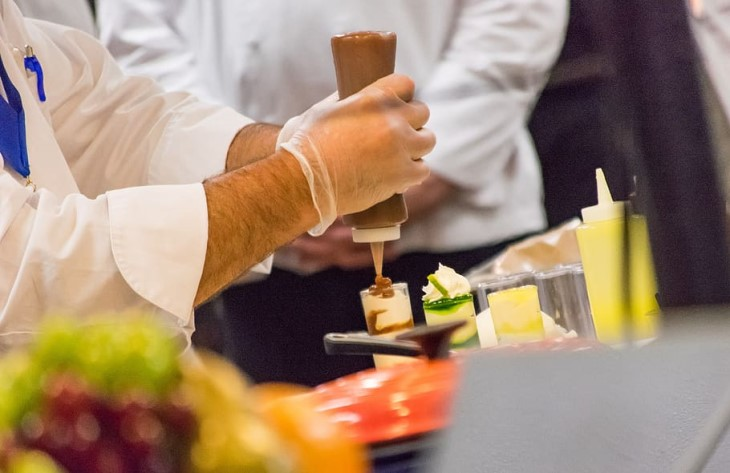 Steps to Start an Online Culinary Business