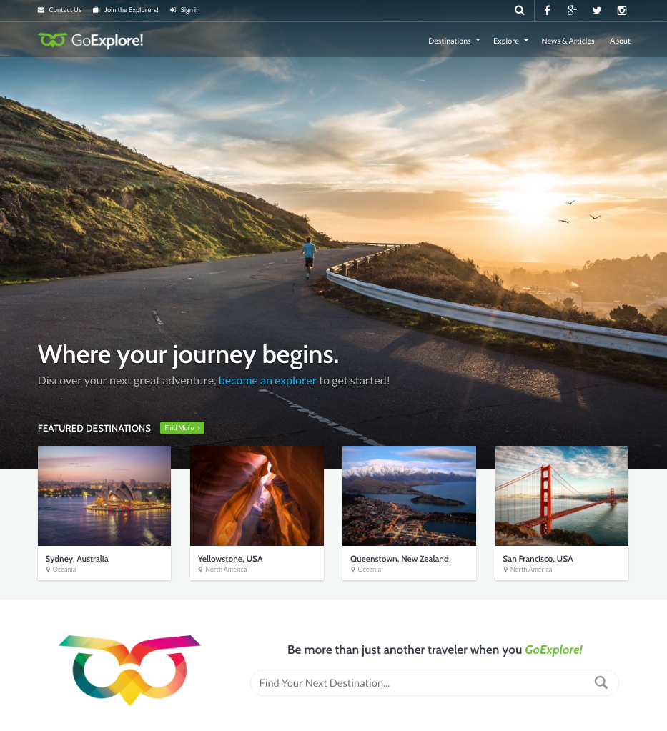 https://themeforest.net/item/travel-wordpress-theme-goexplore/11443267?ref=motoha