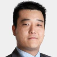 Profile picture of David Song who is Currency Strategist at http://DailyFX.com