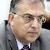 Ανάρτηση Θεοδωρικάκου: Ο νέος εκλογικός νόμος θα εξασφαλίζει την ψήφο των Ελλήνων του εξωτερικού