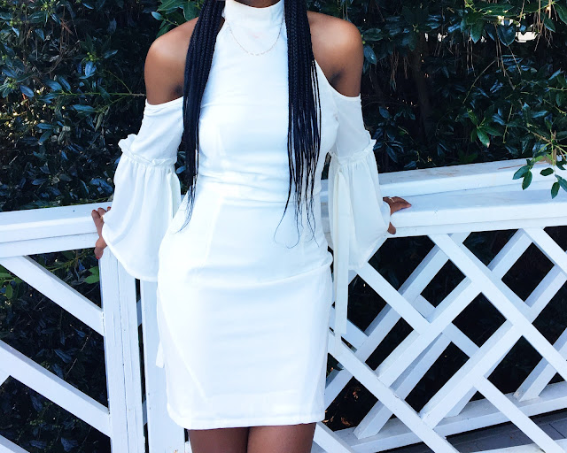 Get in Formation: The Birthday Post