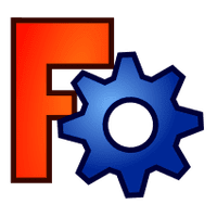 Free Download FreeCAD Portable for Windows 0.18.3.16131