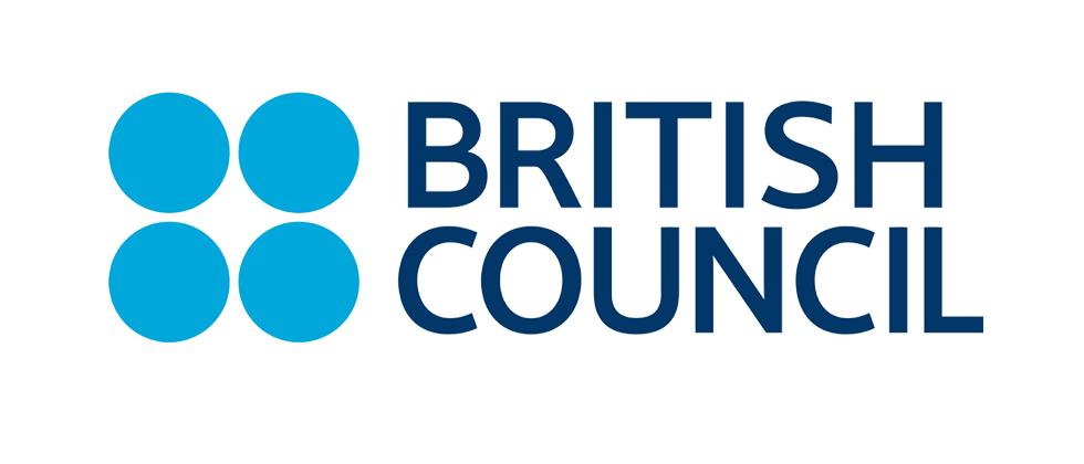 RECRUITMENT AT BRITISH COUNCIL