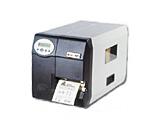 Avery 64-04 printer
