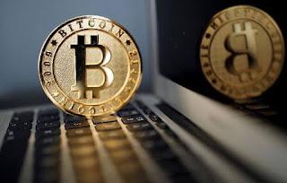 Bagaimana Transkasi Bitcoin Bekerja? Inilah Cara Kerja Bitcoin Sebenarnya