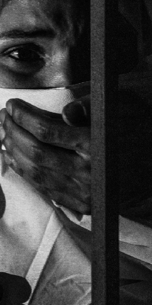 ambiente de leitura carlos romero cronica conto poesia narrativa pauta cultural literatura paraibana saulo mendonca marques prisao feminina exploracao preconceito beleza fisica hipocrisia politica