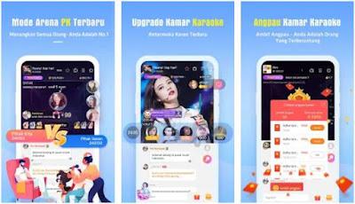 Aplikasi Karaoke Android Terbaik - 11