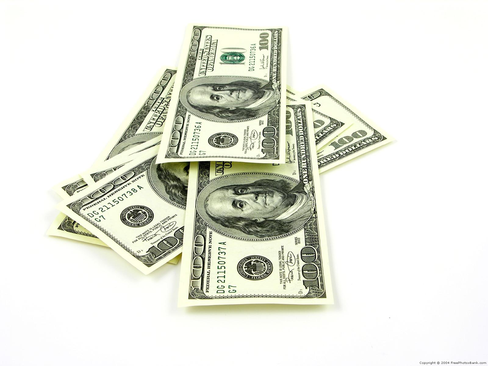 Como ganhar muito dinheiro com forex