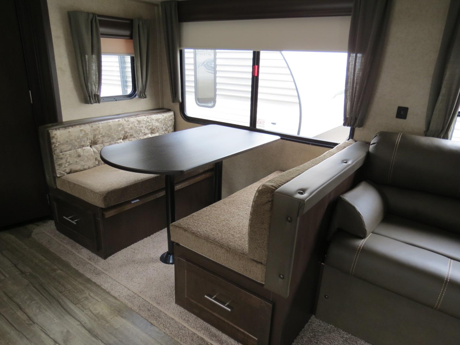 destination rv inc rv dealers travel fifth wheel and hybrid