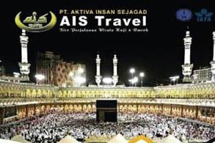 Lowongan PT. Aktiva Insan Sejagad (AIS Travel) Pekanbaru Juni 2019