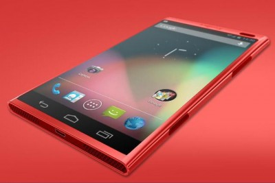 Nokia dan Microsoft Siapkan Lumia-Android
