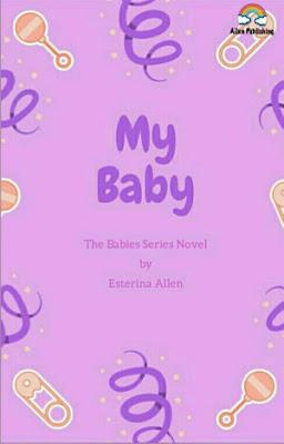 My Baby by Esterina Allen Pdf