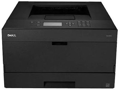 dn Driver Mono Laser Printer for Windows  Dell 3330DN Driver Downloads