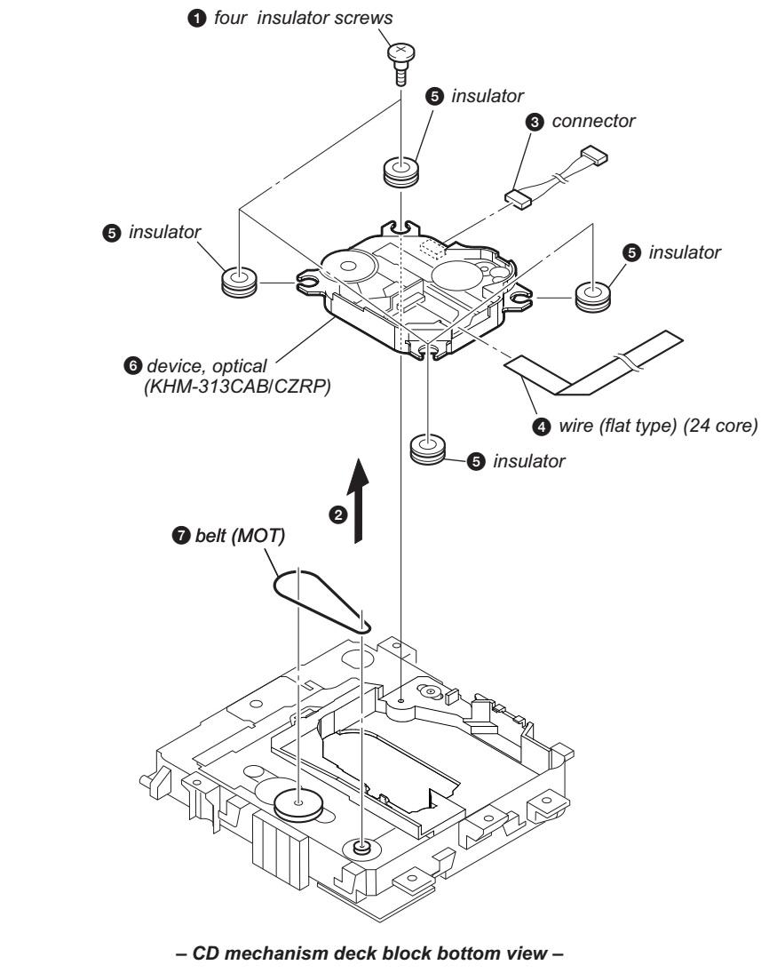 HCD-SH2000 Sony MINI HI-FI COMPONENT SYSTEM