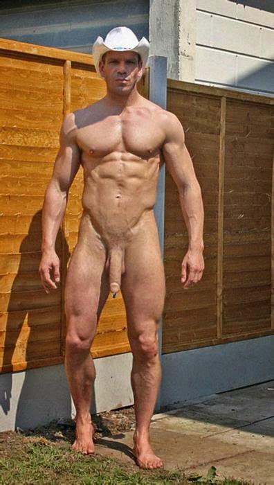 muscle-cowboy-nude-katrina-kaif-fucking-nude-naked-photos