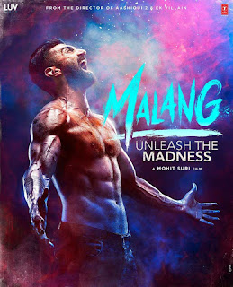 MALANG FULL MOVIE DOWNLOAD FREE PAGALWORLD FILMYWAP FILMYZILAA 9XMOVIES KHATRIMAZA BOLLY4U WORLDFREE4u