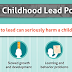 Lead Pollution: The #1 Childhood Environmental Health Threat Globally
