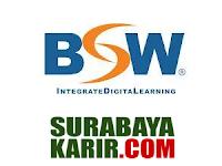 Lowongan PT BSW – Gramedia Surabaya