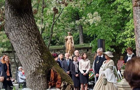 Jövő csütörtökön kezdődik a Jókai napok rendezvénysorozat Balatonfüreden