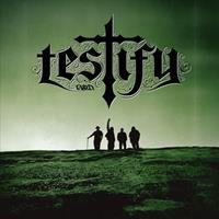 [2006] - Testify [Limited Edition]