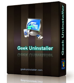 application uninstaller | uninstall application | remove program | uninstaller | uninstall | uninstallation