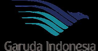 lowongan-kerja-garuda-indonesia