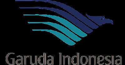 Info Karir di Garuda Indonesia