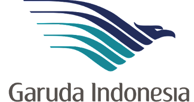 Info Kerja Admin dan Support Officer Garuda Indonesia