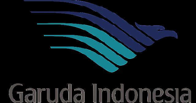 Garuda Indonesia #1704020