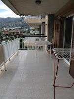 apartamento en venta calle doctor jorge comin benicasim terraza