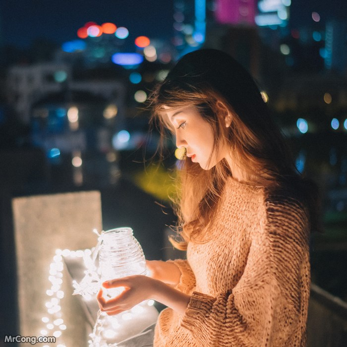 Image Girl-xinh-Viet-Nam-by-Hoang-Vu-Lam-MrCong.com-002 in post Những cô nàng Việt trẻ trung, gợi cảm qua ống kính máy ảnh Hoang Vu Lam (450 ảnh)