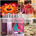 Decor Ideas to Brighten up your Home in Diwali