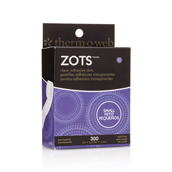 https://www.thermowebonline.com/p/zots-roll-%E2%80%A2-small
