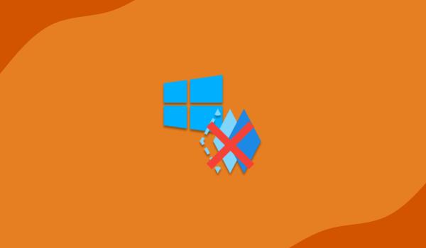 Mematikan Animasi Di Windows Agar Lebih Smooth