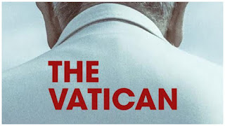 """The Vatican"" is a six-part investigative documentary series exploring the pinnacle of Catholicism, and how incessant scandals and an ever changing society have weakened its foundations."