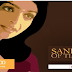 Wednesday Update On Sands Of Time