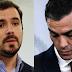 Alberto Garzón no ve voluntad de pacto en la propuesta que presentará mañana el PSOE